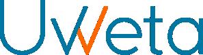 Web Tasarım ve Sosyal Medya Hizmetleri – Uweta