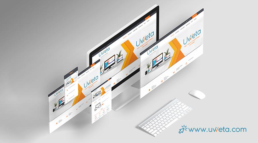 Web Sitesinin Gerekliliği